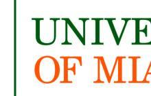 University of Miami (UM)