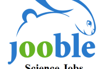 We welcome Jooble as an Innovation Toronto promotional partner!