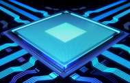 All-optical computing arrives on nothing but beams of light