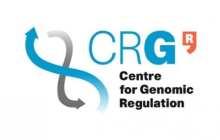 Centre for Genomic Regulation