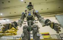 A radical new way of understanding how to build robotics systems