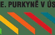 Jan Evangelista Purkyne University in Ústí nad Labem (UJEP)
