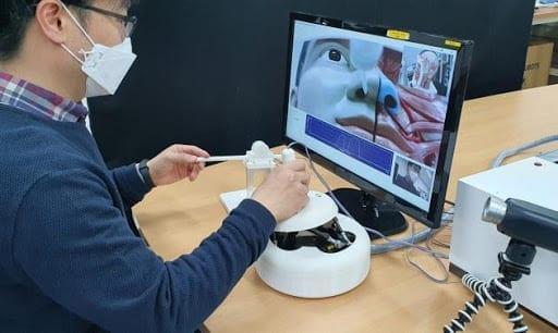 via Korea Biomedical Review