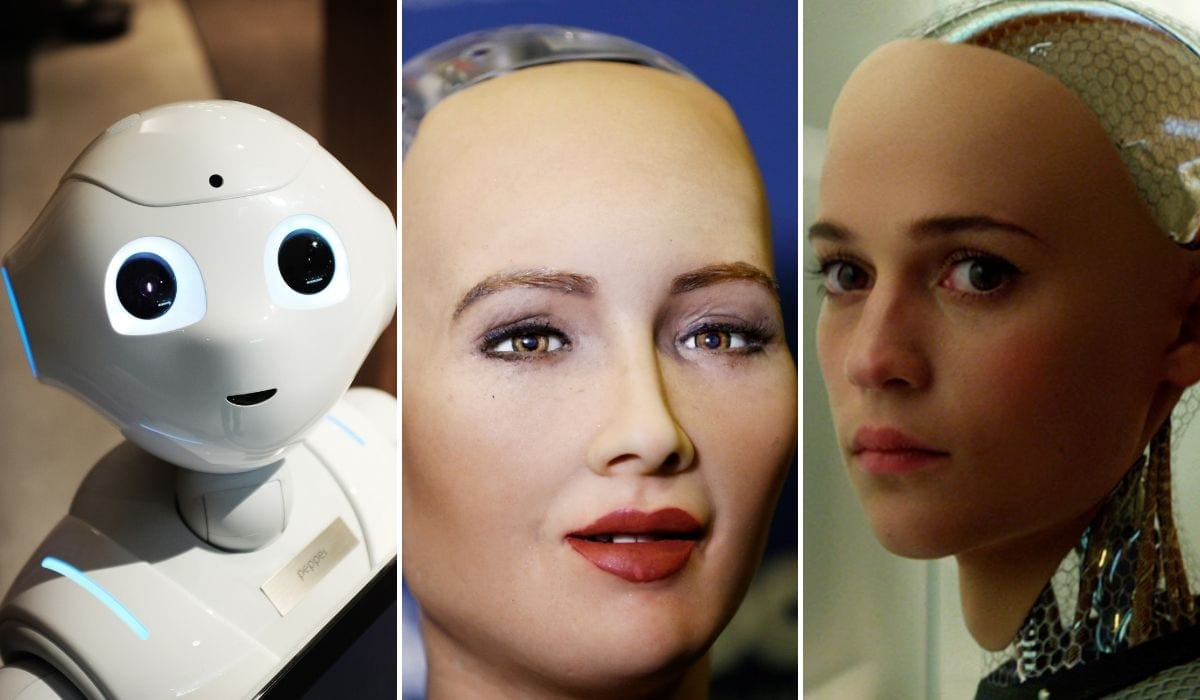 via Montreal AI Ethics Institute