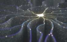 Connecting reality and science fiction: Mapping the roles that AI could play in our future society