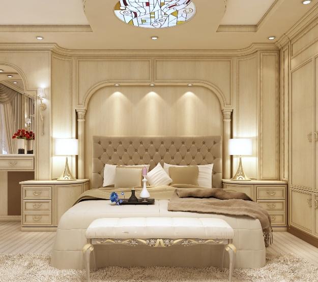 bedroom furniture Innovative Designs