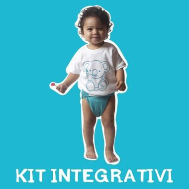 Kit Integrativi