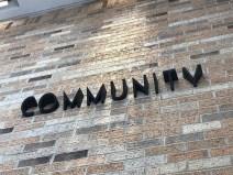 ND Community