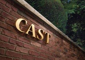 Cast- Lead Final