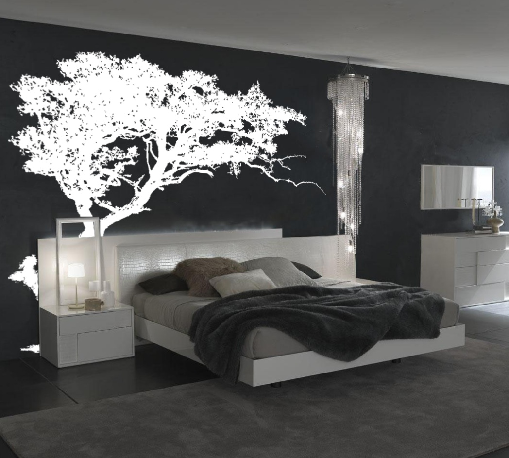 1000 images about wall paintings on pinterest wall on wall stickers design id=43268