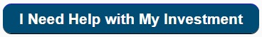 I need help with my Alternative investment