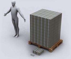$100 Million Mitt Romney IRA