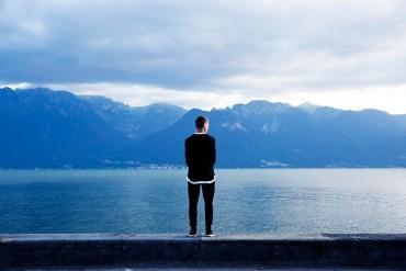 choosing a self directed ira custodian