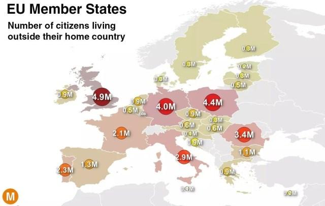 eu-citizens-living-abroad