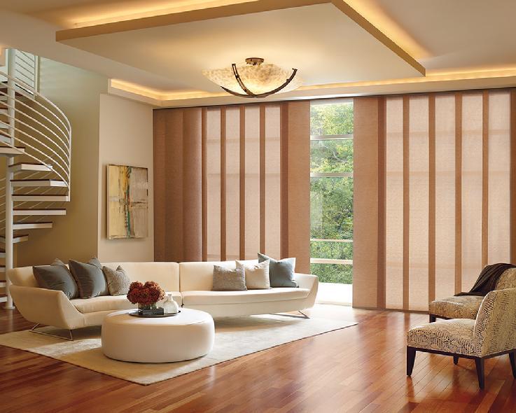 window treatments blinds shades drapery curtains plantation shutters