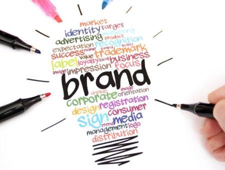 Brand aziendale: Quanto è importante per la tua attività