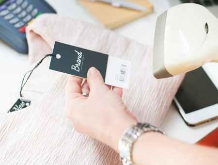 Personal Branding: come farlo in modo produttivo?
