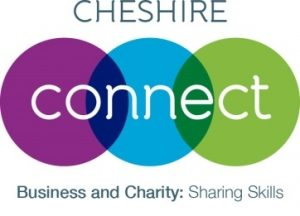 Cheshire Connect Logo