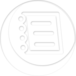 Notepad Icon : Managed Services