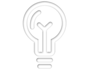 Lightbulb Icon: