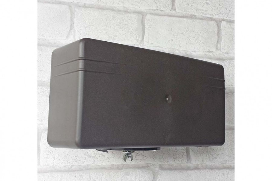 ANTENGRIN Antenne TNT HD K1001S06 Passive Intrieure
