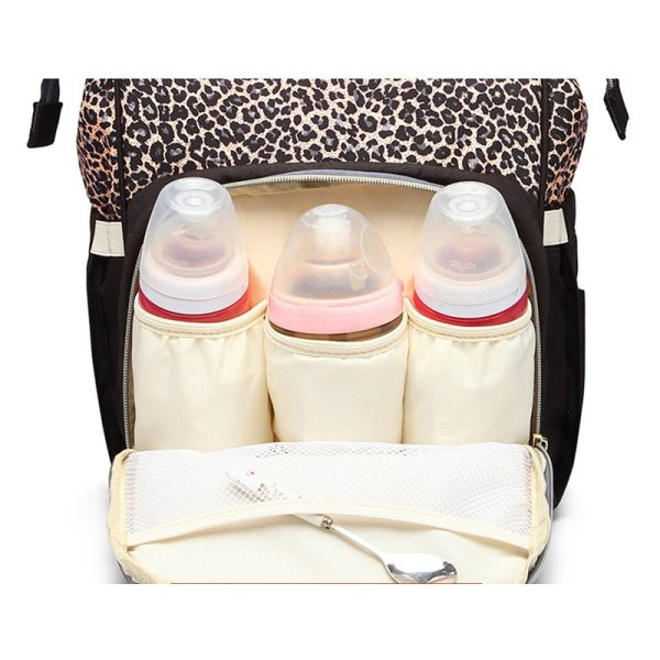 Baby Diaper Bag Unicorn Backpack Fashion Mummy Maternity Mother Brand Mom Backpack Nappy Changing Baby Bags 3 Baby Diaper Bag Unicorn Backpack Fashion Mummy Maternity Mother Brand Mom Backpack Nappy Changing Baby Bags for Mom