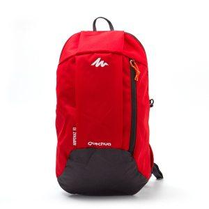 Women Backpack Teenage Children School Bags Travel Bags For Girls Fashion Backpack Bolsas Mochilas Sac A Innrech Market.com