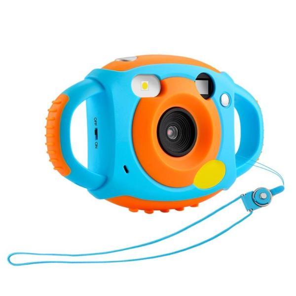 "1080P 5MP child camera Cartoon 1 77 Mini LCD Camera HD 500W Digital Camera For Kids 3 1080P 5MP child camera Cartoon 1.77"" Mini LCD Camera HD 500W Digital Camera For Kids Camcorders For Children baby Automatic Came"