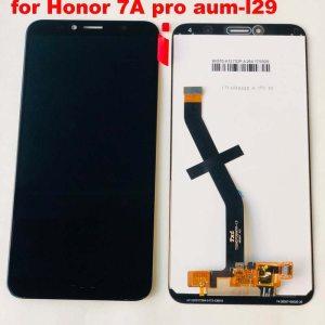 2018 New 5 7 inch for Huawei Honor 7A pro aum l29 AUM L41 LCD Display Innrech Market.com