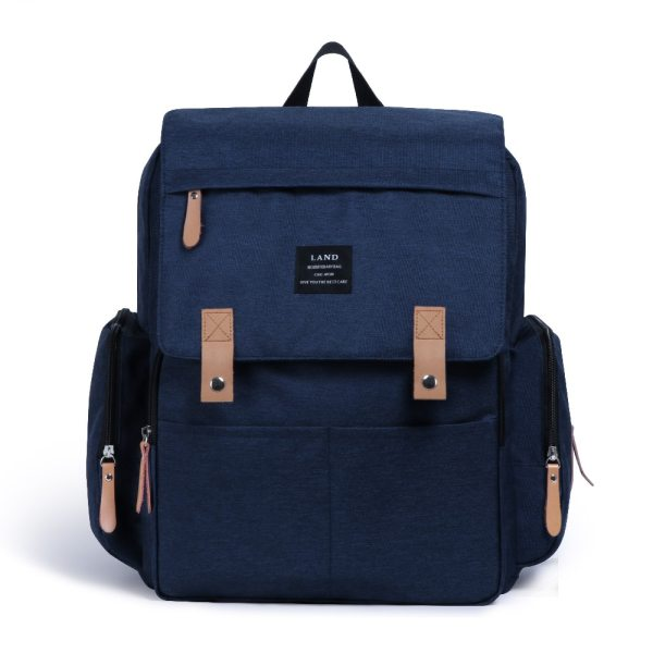 2019 LAND Mommy Diaper Bags BACKPACK Landuo Mummy Large Capacity Travel Nappy Backpacks Convenient Baby Nursing 2019 LAND Mommy Diaper Bags BACKPACK Landuo Mummy Large Capacity Travel Nappy Backpacks Convenient Baby Nursing Bags 11 types