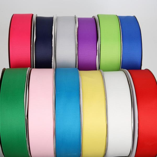 5Yards Roll Grosgrain Satin Ribbons for Wedding Christmas Party Decorations DIY Bow Craft Ribbons Card Gifts 5Yards/Roll Grosgrain Satin Ribbons for Wedding Christmas Party Decorations DIY Bow Craft Ribbons Card Gifts Wrapping Supplies