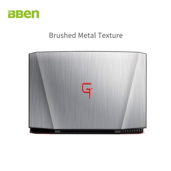 "BBEN G16 Gaming Laptops 15 6 IPS Preinstall Win10 Tablet GTX1060 Intel Core i7 7700HQ 8G 4 BBEN G16 Gaming Laptops 15.6"" IPS Preinstall Win10 Tablet GTX1060 Intel Core i7 7700HQ 8G/16G/32G RAM 256G/512G SSD,1TB/2TB HDD"
