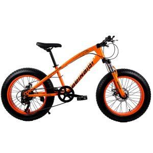 KUBEEN new arrival 7 21 24 27 speeds Disc brakes Fat bike 20 inch 20x4 0 Innrech Market.com
