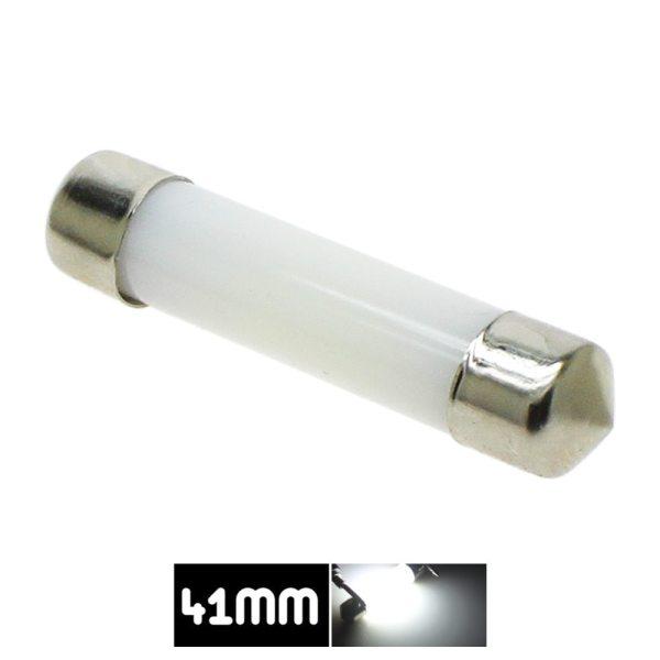 LED Festoon Dome 31mm 36mm 39mm 41mm c5w 212 2 6418 Cold White Reading License Plate 4 LED Festoon Dome 31mm 36mm 39mm 41mm c5w 212-2 6418 Cold White Reading License Plate Lamp led Light Bulb Milky Cover Bulbs 12V