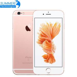 Original Unlocked Apple iPhone 6S Smartphone 4 7 IOS Dual Core A9 16 64 128GB ROM Innrech Market.com