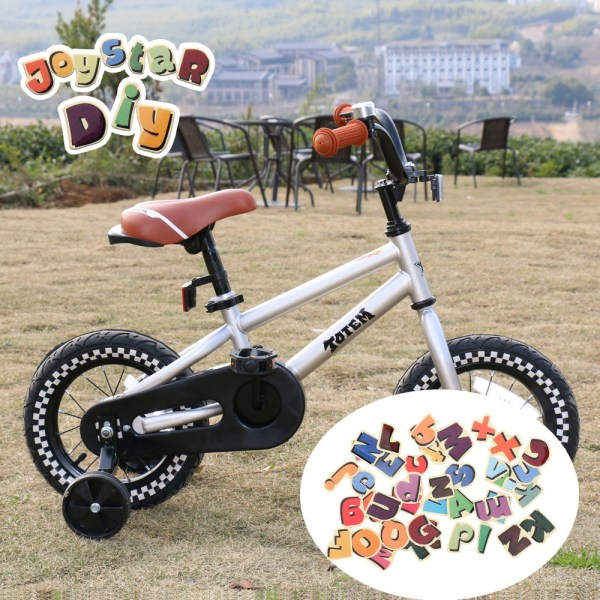 """12 Drbike Totem Kids Bike Children Bicycle for Three to Six Aged Boy ride on toys 2 12"""" Drbike Totem Kids Bike Children Bicycle for Three to Six Aged Boy ride on toys"""