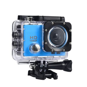 2019 HIPERDEAL Camera HD 1080P Camera DVR Cam Camcorder Innrech Market.com