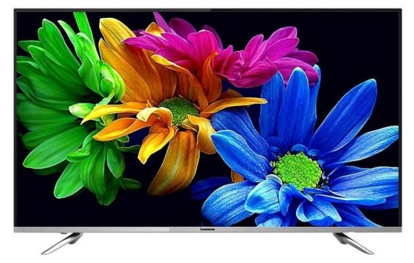 55 65 inch HD 3D 4K led TV Android Full smart wifi curved 1080P LED TV 1 55 65 inch HD 3D 4K  led TV  Android Full smart wifi curved 1080P LED TV
