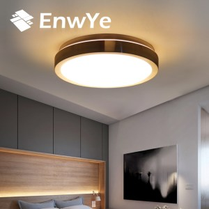 EnwYe High brightness LED Ceiling lights AC 220V 230V 240V LED Chip 12W 18W 24W 36W Innrech Market.com