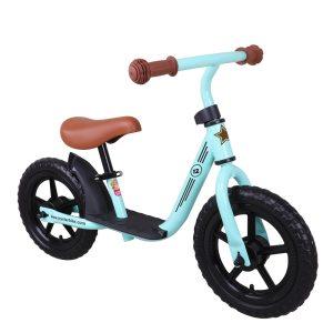 Joystar Kids Balance Bike Free Shipping 10 12 inch Kids Learn to Walk Ride on Toys Innrech Market.com
