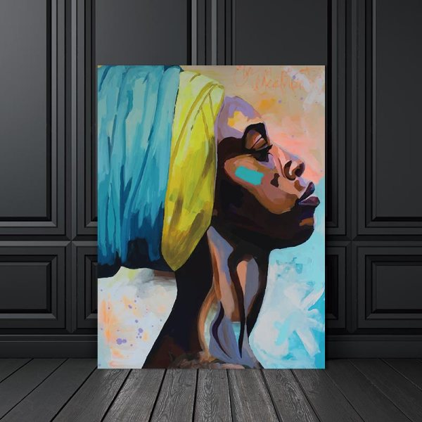 canvas painting figure Picture wall art Picture portrait home decor painting abstract women picuture art poster 3 canvas painting figure Picture wall art Picture portrait home decor painting abstract women picuture art poster and prints
