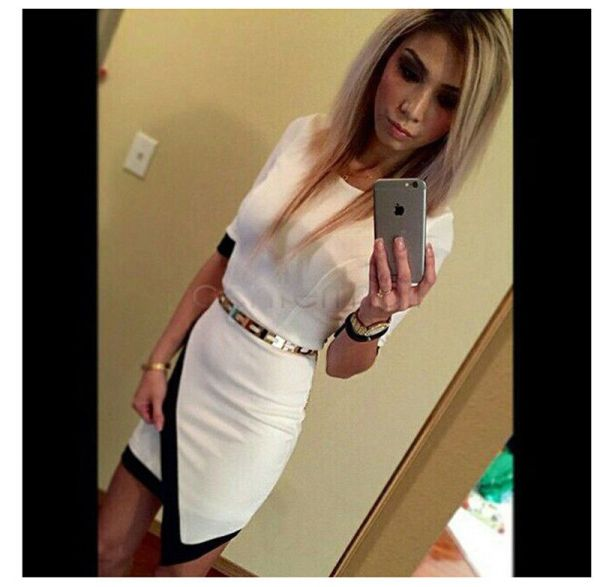 2018 Fashion Dress Women Bandage Bodycon Half Sleeve Evening Sexy Party Mini Dress Ladies Short Mini 4 2018 Fashion Dress Women Bandage Bodycon Half Sleeve Evening Sexy Party Mini Dress Ladies Short Mini Dress Vestidos