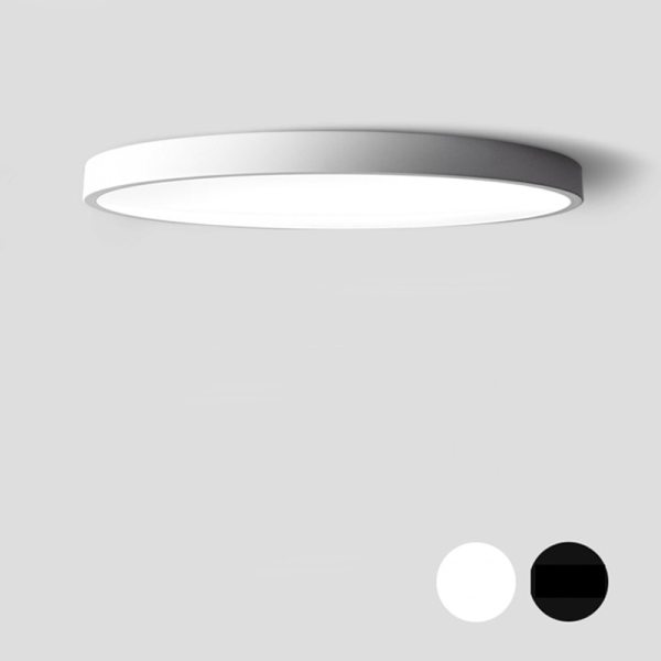 ultra thin LED ceiling lighting ceiling lamps for the living room chandeliers Ceiling for the hall 1 ultra-thin LED ceiling lighting ceiling lamps for the living room chandeliers Ceiling for the hall modern ceiling lamp high 5cm