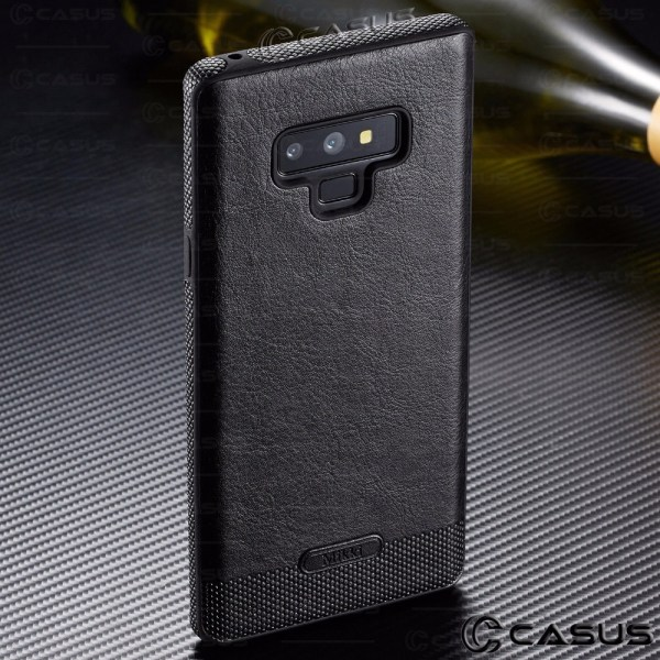 For Samsung Galaxy Note 9 8 Case Luxury PU Leather Case Cover For Samsung Galaxy Note10 4 For Samsung Galaxy Note 9 8 Case Luxury PU Leather Case Cover For Samsung Galaxy Note10 Plus Case S10 S9 S8 Plus Note 10 Case