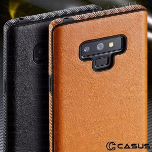 For Samsung Galaxy Note 9 8 Case Luxury PU Leather Case Cover For Samsung Galaxy Note10 Innrech Market.com