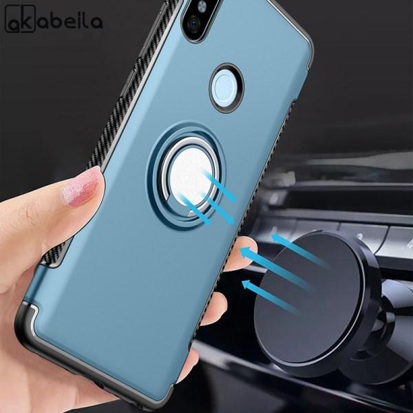 Magnet Car Holder Case For Xiaomi Redmi Note 7 5 6 K20 8 Pro 6A 5A Magnet Car Holder Case For Xiaomi Redmi Note 7 5 6 K20 8 Pro 6A 5A Prime 4X 4A S2 Mi 9T 8 A2 Lite 9 MAX Note Mix 2 3 Cover Etui