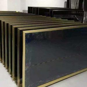 Tempered explosion proof cctv monitor display KTV 70 80 85 90 95 inch LCD tft hd 1 Innrech Market.com
