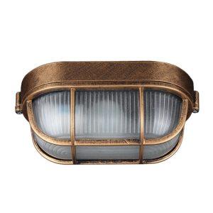 IWHD Retro Vintage LED Ceiling Light Fixtures Waterproof Kitchen Hallway Balcony Plafondlamp Ceiling Lamp Luminaria De Innrech Market.com