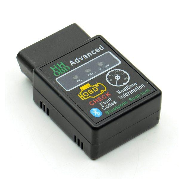 2019 Newest ELM327 ELM 327 V2 1 Car Code Scanner Tool Bluetooth Super MINI ELM327 OBD2 4 2019 Newest ELM327 ELM 327 V2.1 Car Code Scanner Tool Bluetooth Super MINI ELM327 OBD2 Suppot All OBD2 Protocols