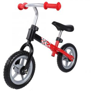 Baby Sliding Bike Non slip Black Wheel No Pedal Children Self Balance Scooters Adjustable high Walker Innrech Market.com